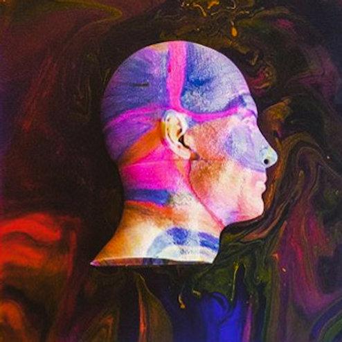 In Your Head II
