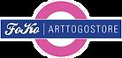 Arttogostore_logo2.png