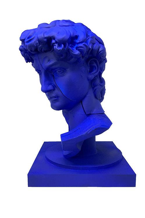 David III