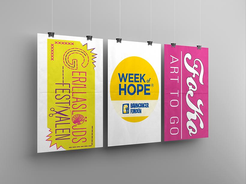 week of hope affish.png