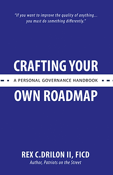 Ebook CRAFTING YOUR OWN ROADMAP 892020_1