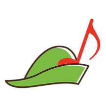 Pied Piper Hat Colour.png