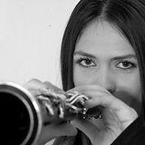 caroline clarinet.jpg