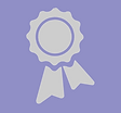 Pied Pipers Achievement Icon.png