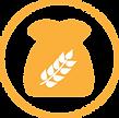 Аграрный Бизнес Солис - Solis Agrotrade