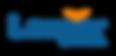 Logotipo_Launer_química.png