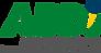 logo_abdi.png