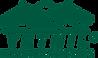 vetnil-logo-F7C15B6E25-seeklogo.com.png