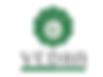 Logo Vedha.png