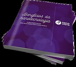 beneficios-nanotecnologia.png
