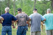 veterans arm and arm.jpg