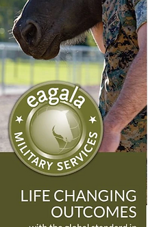 cropped military male.png