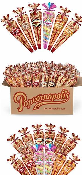 popcorn asst.webp