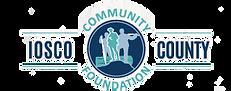 logo_iccf.png