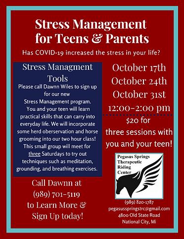 Stress Management Flyer, edit.png