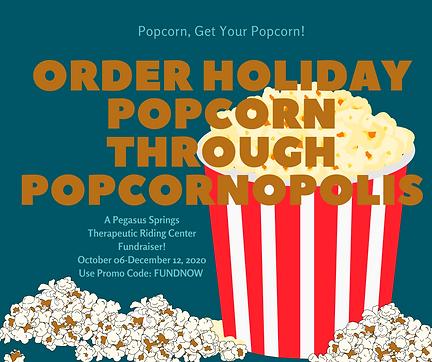 Popcorn, Get Your Popcorn!.png