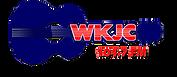 WKJC logo.png