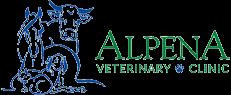 alpena-veterinary-clinic LOGO.png