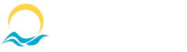 Tri-County-Agency-logo-white.png