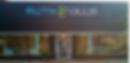 Screen Shot 2020-01-30 at 1.25.05 PM.png