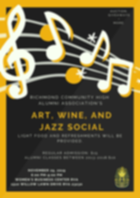 RCHS Jazz Event Poster png v2.png