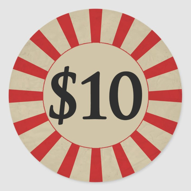 10_dollar_round_glossy_price_tag-r480de1