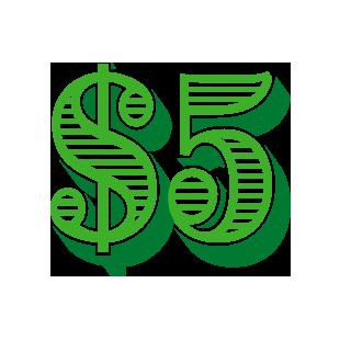 sc-fivedollar-identity1.png
