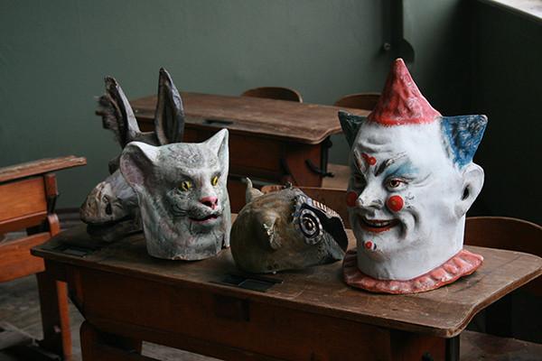 Rammstein masken 1 .jpg