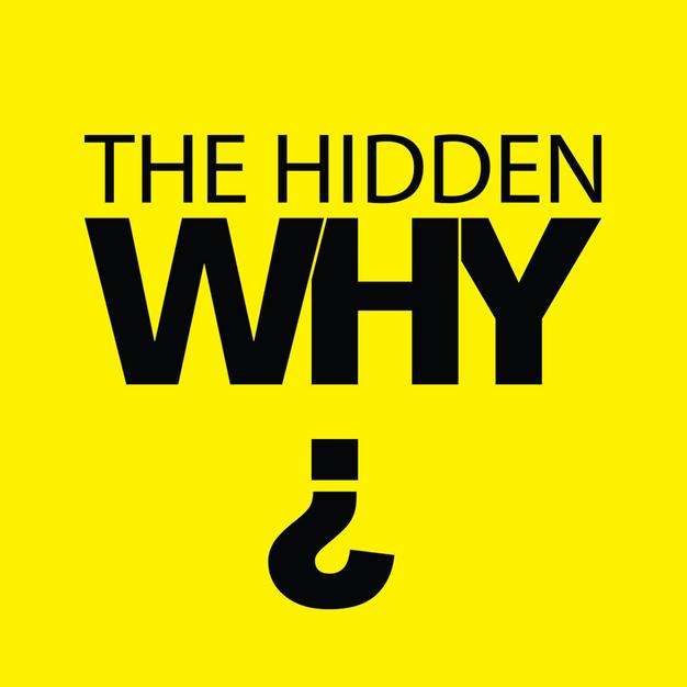 The Hidden Why