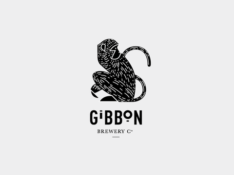 GIBBON BREWERY