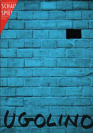Ugolino Plakat_Galerie.jpg