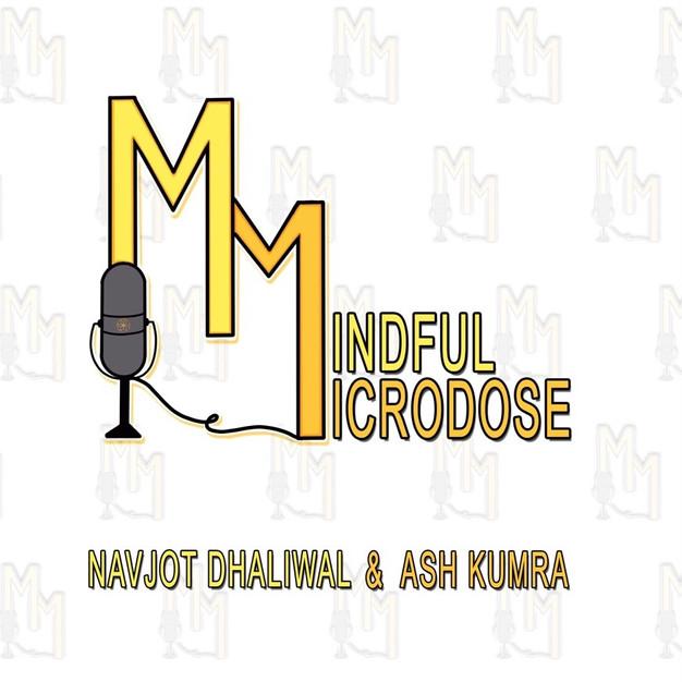 Mindful Microdose