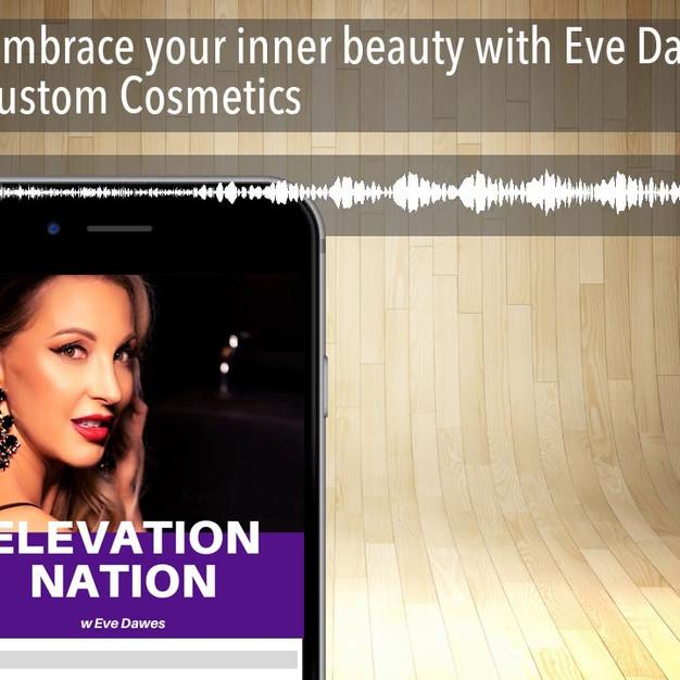 Elevation Nation