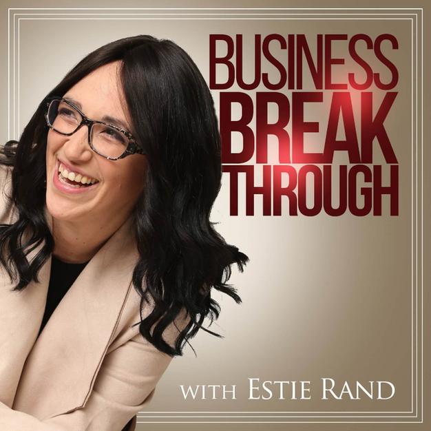 Business Break Through
