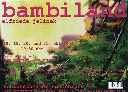 Plakatentwurf Bambiland_Gallerie.jpg