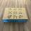 Thumbnail: Get a TinkaBox