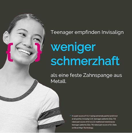 wnigerSchmerzen_komp.jpg