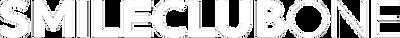 zpk_logo_one-line_white_edited.png