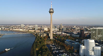 Düsseldorf_komp.jpeg