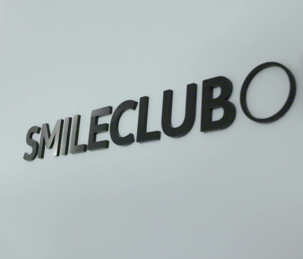 Erfahrungsbericht SmileClubOne
