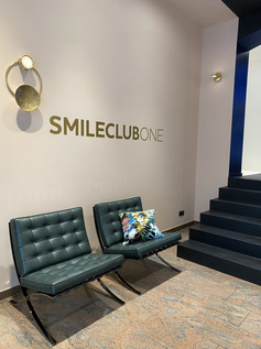 SmileClubOneMuc