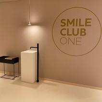 SmileClubOne