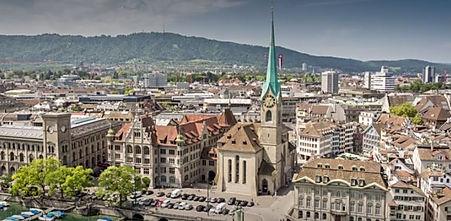 Zürich Invisalign.JPG