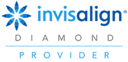 Invisalign-Diamond-Provider-1400x679 Kop