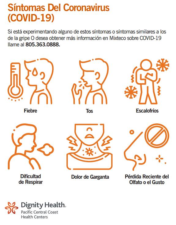 Covid 19 Mixteco Flyer.png