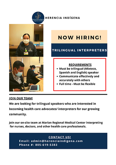 Official HIRING 2021_flyer.png