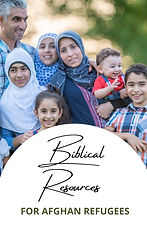 Resources for Afghan Refugees_edited.jpg