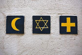 Abraham : est-il un point de l'unité pour l'islam, le christianisme et le judaïsme ?