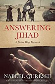 Answering Jihad cover.jpg