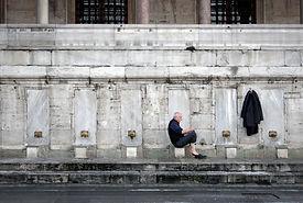 Man washing feet__2021.jpeg